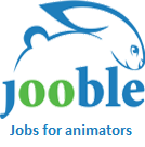 Jobs for animators