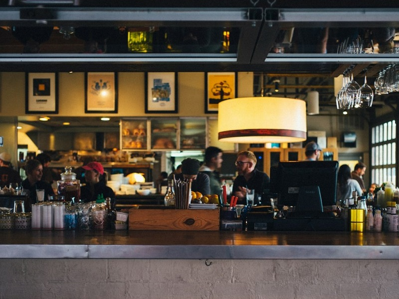 …TO DO OR NOT TO DO… Le regole base per diventare barman